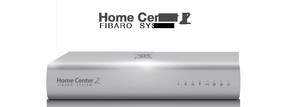 home center 2