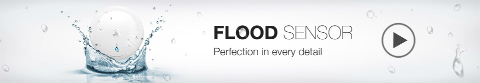 slider_floodsensor_eng