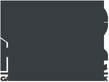 eco-home-logo